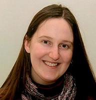 Katherine Daniell
